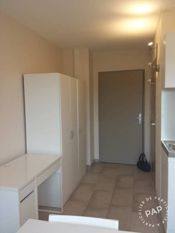 Location appartement 2 pièces Aulnoye-Aymeries (59620)