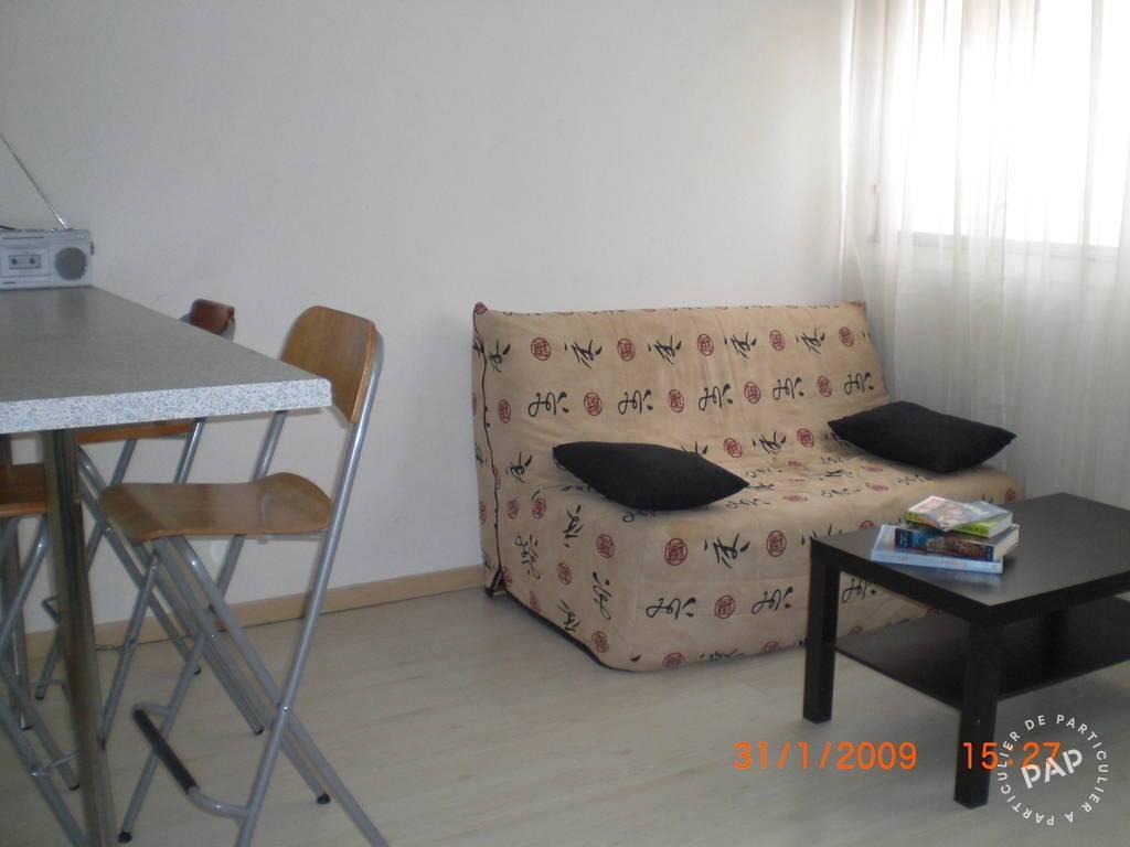 location meubl e studio 30 m bordeaux 33 30 m 580 de particulier particulier pap. Black Bedroom Furniture Sets. Home Design Ideas