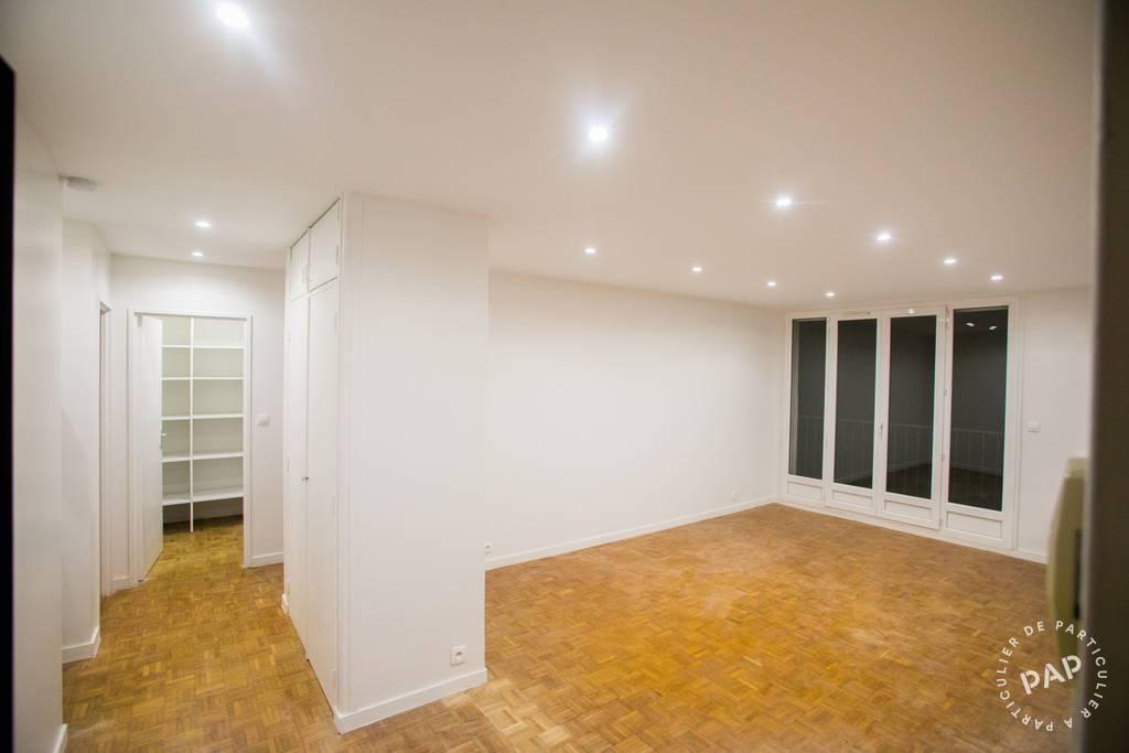 location appartement 3 pi ces 66 m saint brice sous foret 95350 66 m de. Black Bedroom Furniture Sets. Home Design Ideas