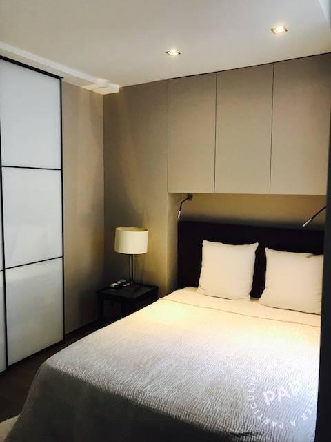 Location immobilier 2.499€ Paris 1Er