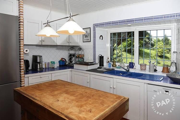Vente immobilier 550.000€ Dax Cagnotte