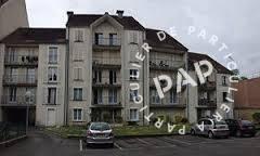 Vente immobilier 172.000€ Melun (77000)