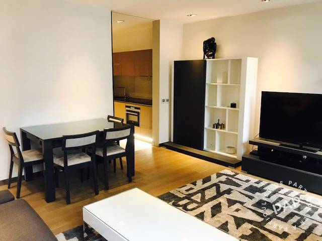 Appartement Paris 1Er 2.499€