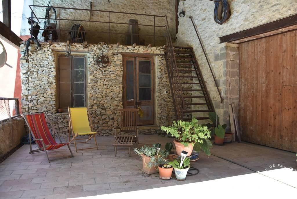 Maison 15 Min Nîmes 570.000€