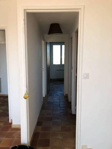 location appartement 2 pi ces 65 m aix en provence 13 65 m 990 de particulier. Black Bedroom Furniture Sets. Home Design Ideas