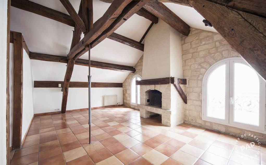 Maison 450.000€ 170m² Montesson