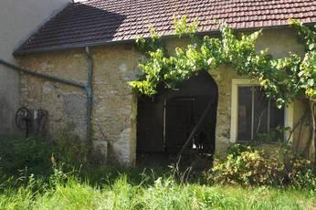 Gommecourt (78270)