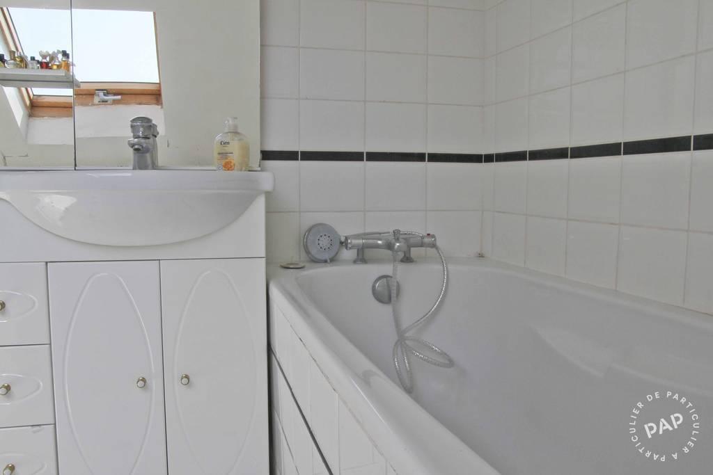 location meubl e maison 350 m toulouse 31 350 m de particulier particulier pap. Black Bedroom Furniture Sets. Home Design Ideas