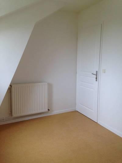 Location maison 65m² Juvisy-Sur-Orge (91260) - 1.095€