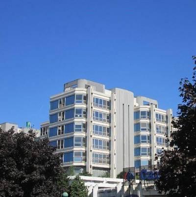 Bureaux, local professionnel Noisy-Le-Grand (93160) - 167m² - 167.000€