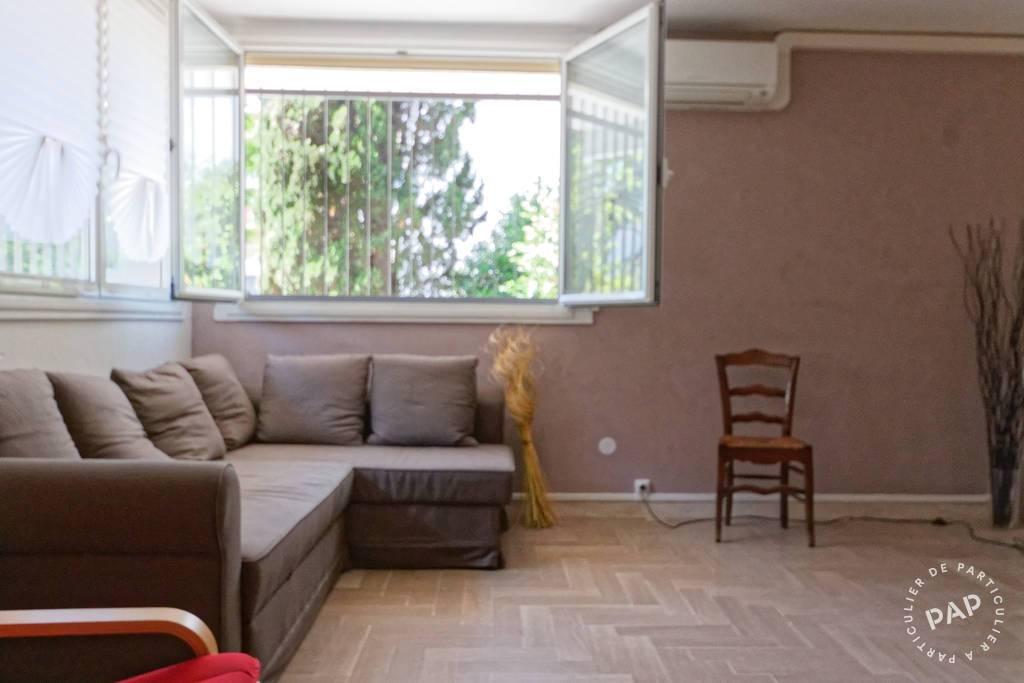 Vente Appartement Montpellier (34) 79m² 170.000€