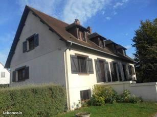 Vente maison 275m² Rugles (27250) - 179.000€