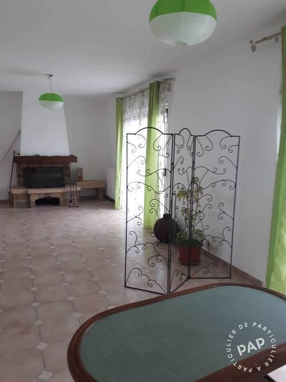 Location Appartement Jouy-En-Josas (78350) 90m² 1.125€
