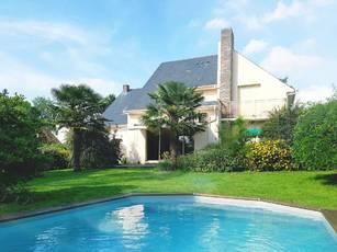 Vente maison 210m² Etiolles (91450) - 560.000€