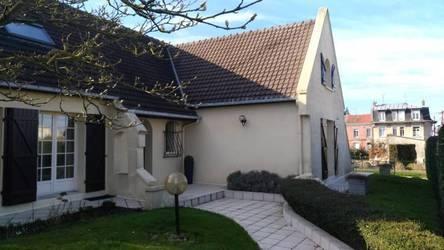 maison architecte saint quentin