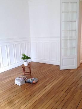 Location appartement 3pièces 70m² Paris 15E - 2.290€