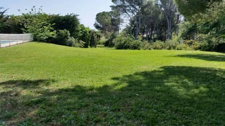 Vente terrain 1.000m² Sete (34200) - 360.000€