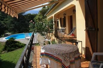 Vente maison 165m² San-Giuliano - 488.000€