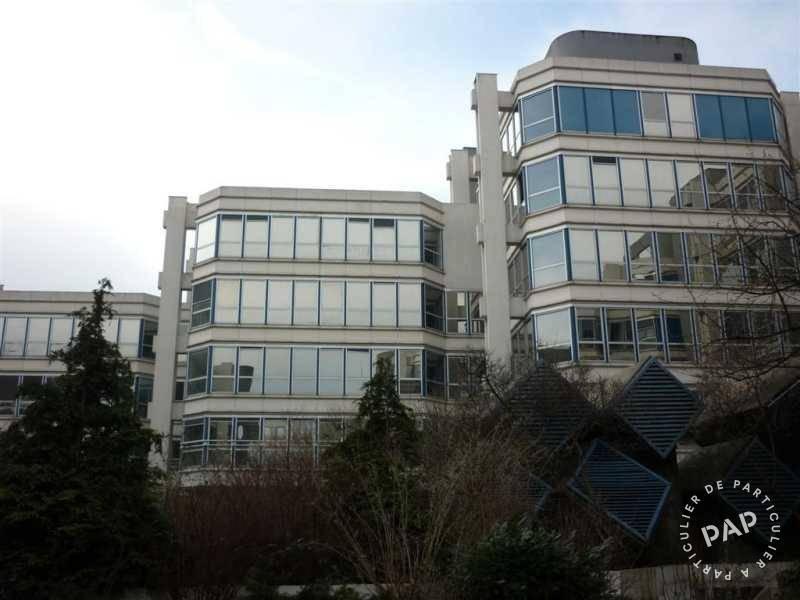 Vente et location Bureaux, local professionnel Noisy-Le-Grand (93160)
