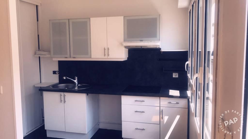 location appartement 3 pi ces 61 m reims 51100 61 m 830 de particulier particulier. Black Bedroom Furniture Sets. Home Design Ideas