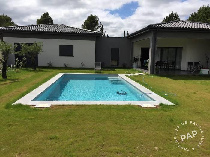 vente maison 120 m carcassonne 11000 120 m de particulier particulier pap. Black Bedroom Furniture Sets. Home Design Ideas