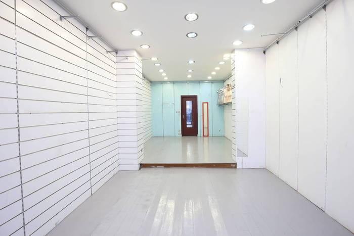 Location immobilier 1.500€ Asnieres-Sur-Seine (92600)
