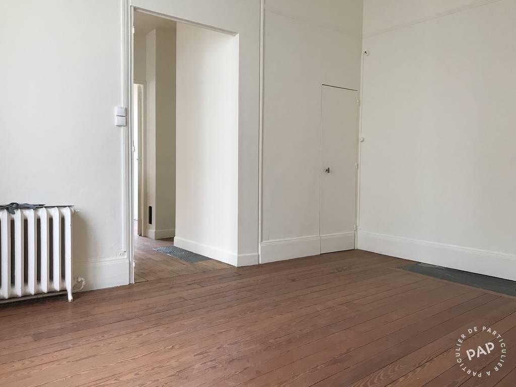 Location immobilier 650€ La Ferte-Sous-Jouarre (77260)