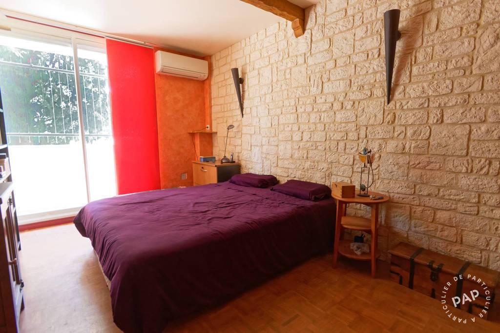Vente immobilier 170.000€ Montpellier (34)