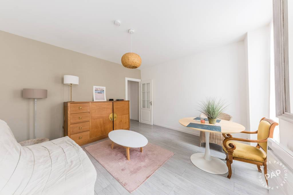 Location immobilier 1.190€ Saint-Germain-En-Laye