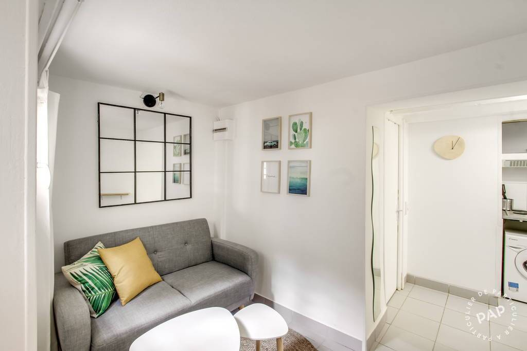 Location immobilier 667€ Soisy-Sur-Seine (91450)