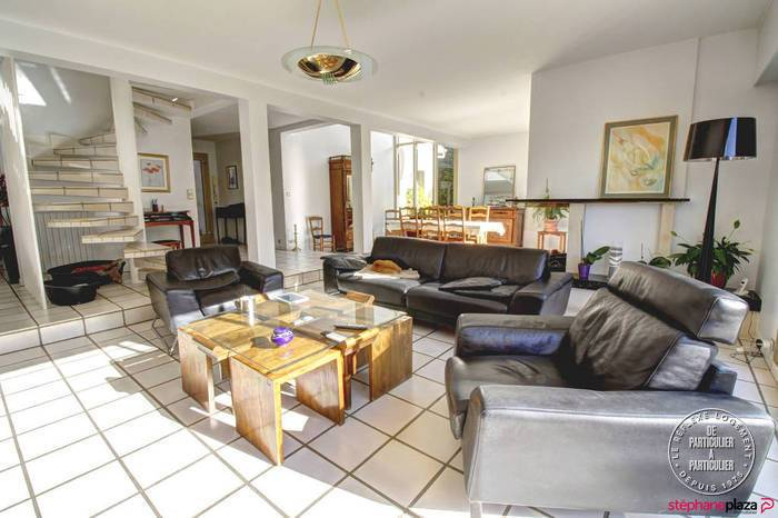 Vente immobilier 560.000€ Etiolles (91450)
