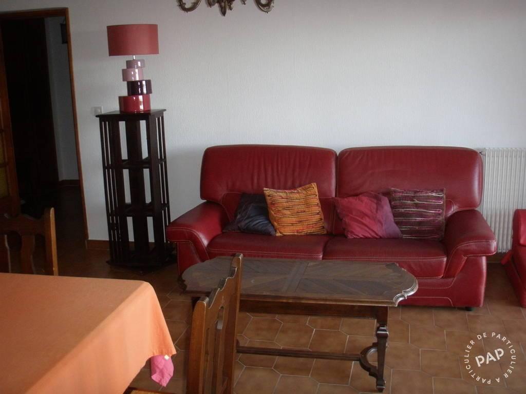 Vente immobilier 183.000€ Bastia (2B)