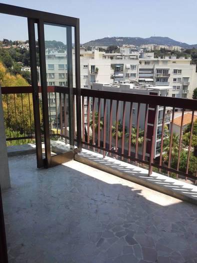 vente appartement 3 pi ces 78 m nice 06 78 m 337. Black Bedroom Furniture Sets. Home Design Ideas