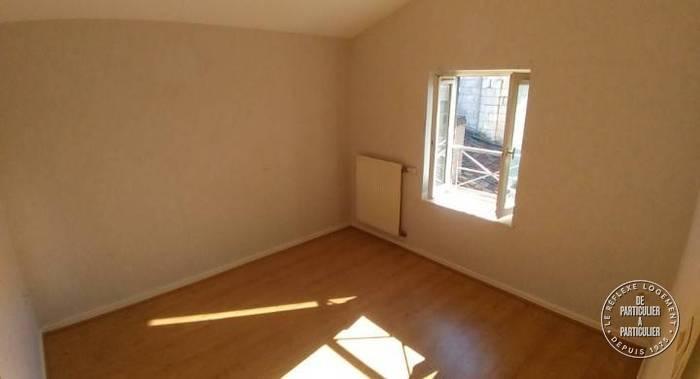 Appartement Villefranche-Sur-Saône 568€