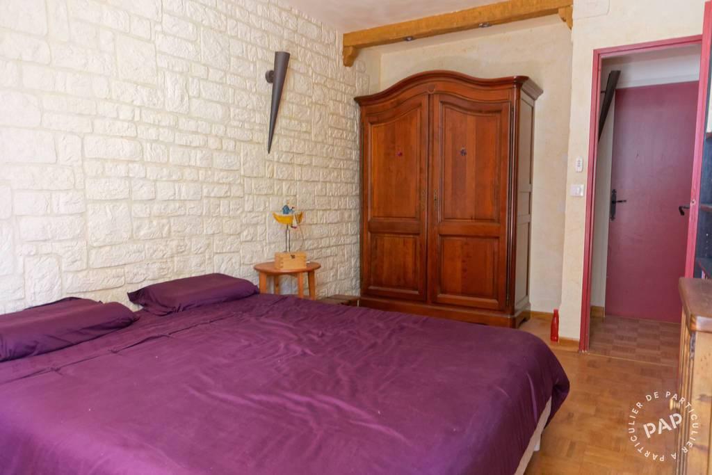 Appartement Montpellier (34) 170.000€