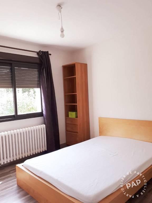 Appartement Jouy-En-Josas (78350) 1.125€