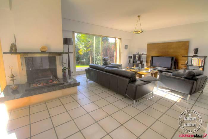 Maison Etiolles (91450) 560.000€