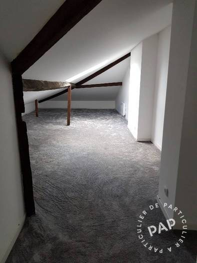 Appartement Gagny 135.000€