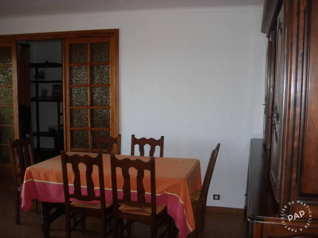 Appartement Bastia (2B) 183.000€