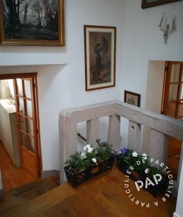 Appartement 1.430.000€ 135m² Neuilly-Sur-Seine (92200)