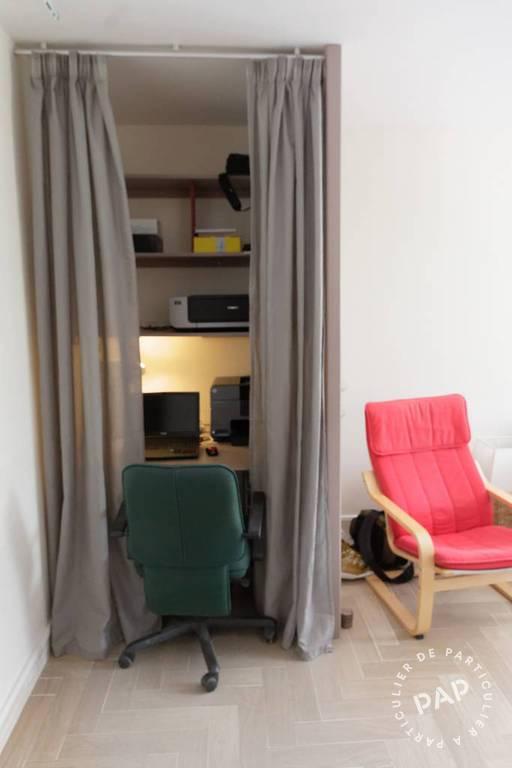 Appartement 170.000€ 79m² Montpellier (34)