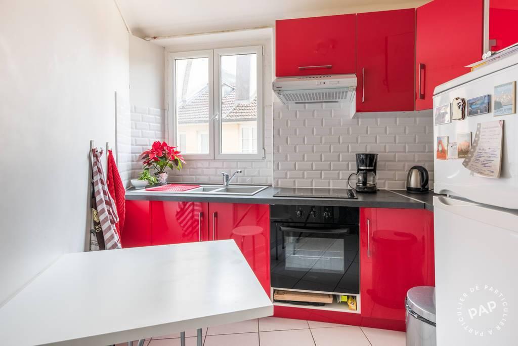 Appartement 1.190€ 38m² Saint-Germain-En-Laye