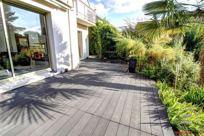 Maison 560.000€ 210m² Etiolles (91450)