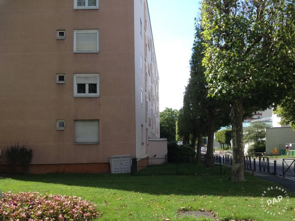 Appartement 610€ 15m² Creteil (94000)