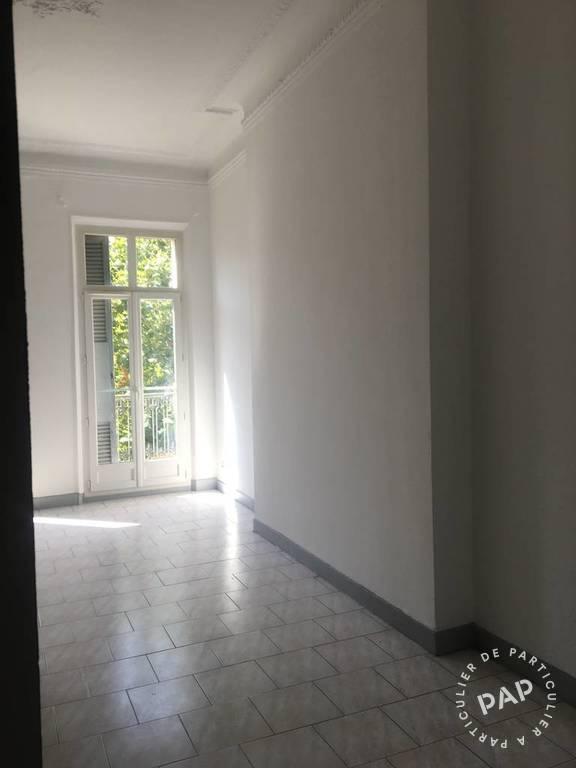 Appartement 480€ 30m² Marseille 1Er