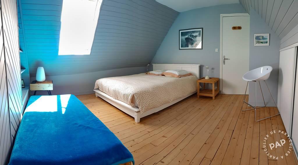 Vente maison 115 m² Ile-De-Batz (29253) - 115 m² - 380.000 € | De ...