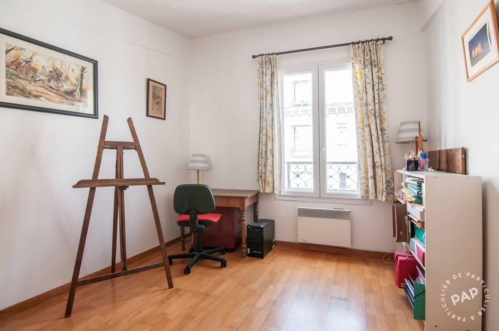 Immobilier Neuilly-Sur-Seine (92200) 1.430.000€ 135m²