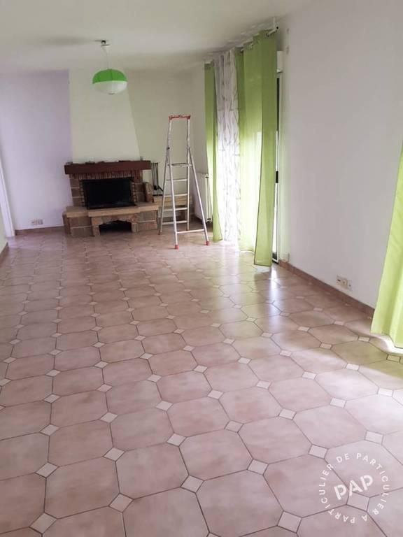 Immobilier Jouy-En-Josas (78350) 1.125€ 90m²