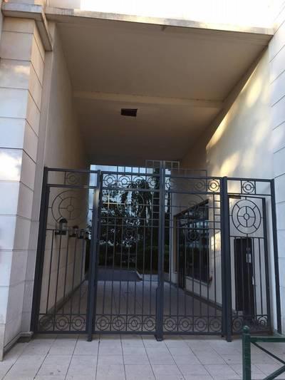 Location meublée appartement 2pièces 39m² Colombes (92700) - 1.080€