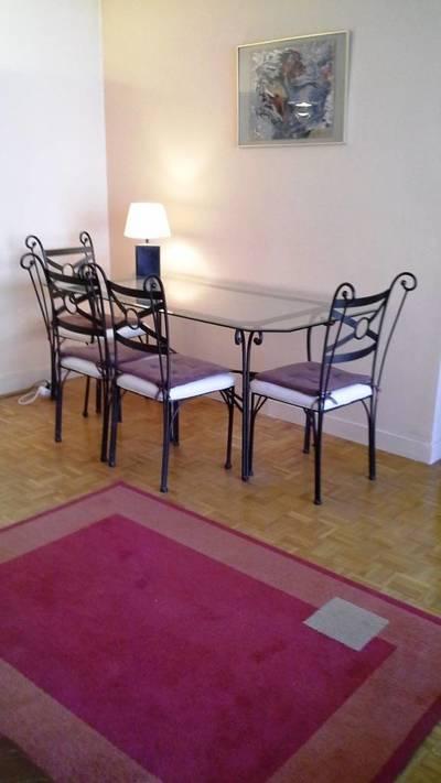 Location appartement particulier le de france toutes les annonces de location appartement de - Location meuble ile de france particulier ...